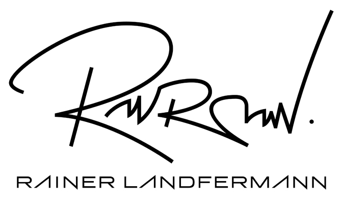 Rainer Landfermann